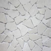 Mosaico Opus 30,5 x 30,5 cm beige
