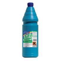 Ammoniaca SAI 1000 ml