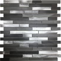 Mosaico Urban 30 x 30 cm
