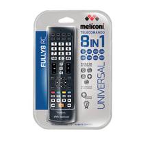 Telecomando universale Fully 8
