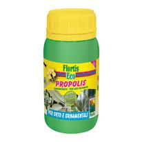 Corroborante Propolis Flortis 500 ml