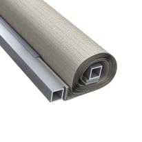 Tessuto schermante Premium L 148 x H 180 cm