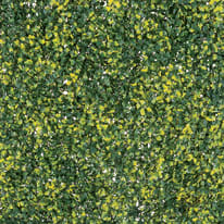 Siepe artificiale Panel Buxus L 0,5 x H 1 m