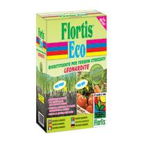Soluzione curativa Leonardite Flortis 1500 g