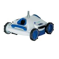 Robot Kayak clever