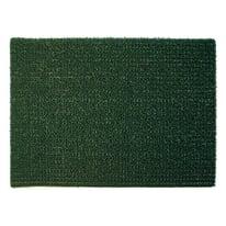 Zerbino Velcoc turf verde 110 x 150 cm