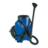 Polverizzatore Twister Duster 12 L