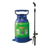 Pompa a precompressione Jenny 6 5 L