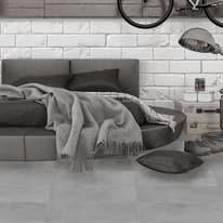 Piastrella New York 30 x 60 cm grigio