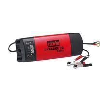 Caricabatteria Telwin per auto T-Charge 20 Boost