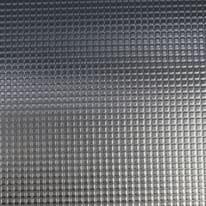 Lamiera alluminio 1000 x 500 mm