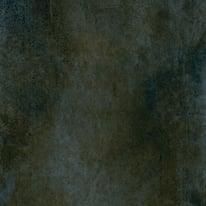 Piastrella Live 41 x 41 cm