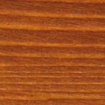 Stucco per legno Syntilor mogano 200 g