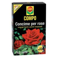 Concime per rose Compo 1 kg