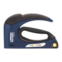 Graffatrice manuale Rapid MS 610