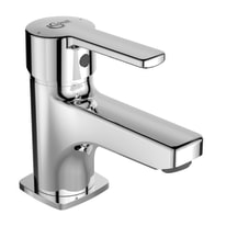Miscelatore lavabo Idealrange cromato