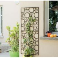 Pannello Decoration panel 60 x 150 cm