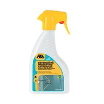 Detergente protettivo antigoccia Fila No Drops 500 ml