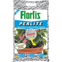 Perlite Flortis 5 L