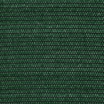 Rete ombreggiante Jamaica verde L 100 x H 2 m