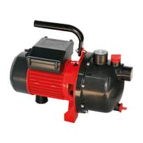 Pompa di superficie Sterwins JET 900 S3