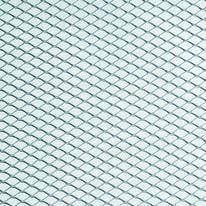 Lamiera alluminio 500 x 400 mm