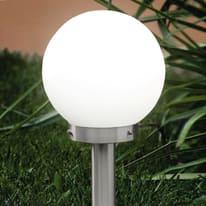 Lampioncino Nisia H50cm