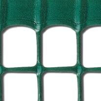 Rete Quadra 20 H 0,5 x L 5 m verde