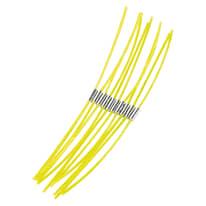 Ricambi filo