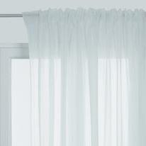Tenda Toledo bianco 300 x 290 cm