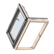 Finestra per tetto Velux GXL MK04 3070 uscita tetto