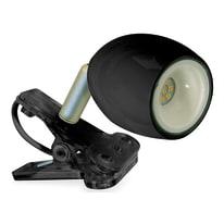 Lampada da scrivania Kikiled LED integrato