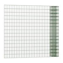 Rete Executive Standard Eco H 2 x L 25 m verde