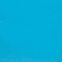 Pasta modellabile You Clay! azzurro caribbean blue 56 g
