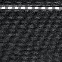 Rete ombreggiante Coimbra Dark grigio L 50 x H 1,5 m