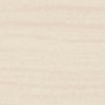 Vernice V33 avorio panna 250 ml