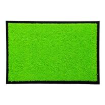 Zerbino Wash&clean verde 40 x 60 cm