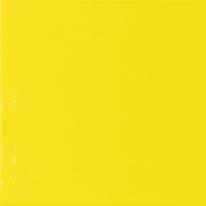 Piastrella Cromie 20 x 20 cm giallo