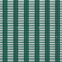 Rete Mistral H 1 x L 5 m verde
