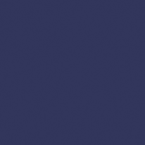 Colore acrilico violetto 200 ml