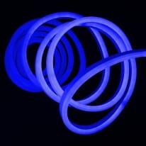Tubo LED flessibile luce naturale m5