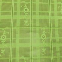 Zanzariera London verde 150 x 250 cm