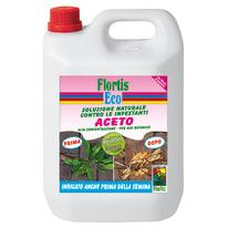 Corroborante Aceto concentrato Flortis 5 L