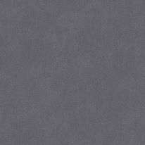 Carta da parati Cotone nero grigio 10,05 m