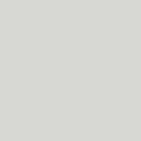 Smalto per pavimenti Luxens Grigio Sasso 5 0,5 L