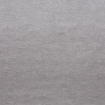 Pellicola adesiva metallizzato 45 cm x 1 m
