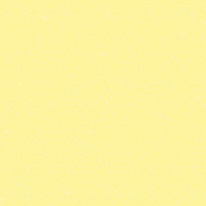 Pittura ad effetto decorativo Glitter Giallo Canarino 6 2 L