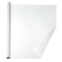 Pellicola per vetri bianco 1600 x 750 mm