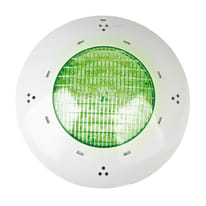 Faretto spot per piscine 144 LED multicolor RGB con LINER 75 W
