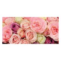 Fotomurale Bouquet 210 x 100 cm